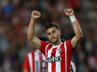 Can Shane Long continue where he left off?