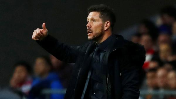 Simeone-atletico-madrid-1280.jpg