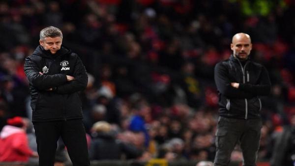 Solskjaer and Guardiola.jpg