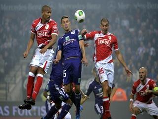 Porto v estoril betting preview on betfair cricket betting rates online