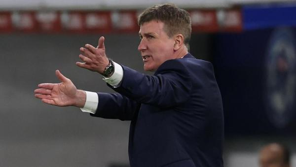 Stephen Kenny Ireland manager 1280.jpg