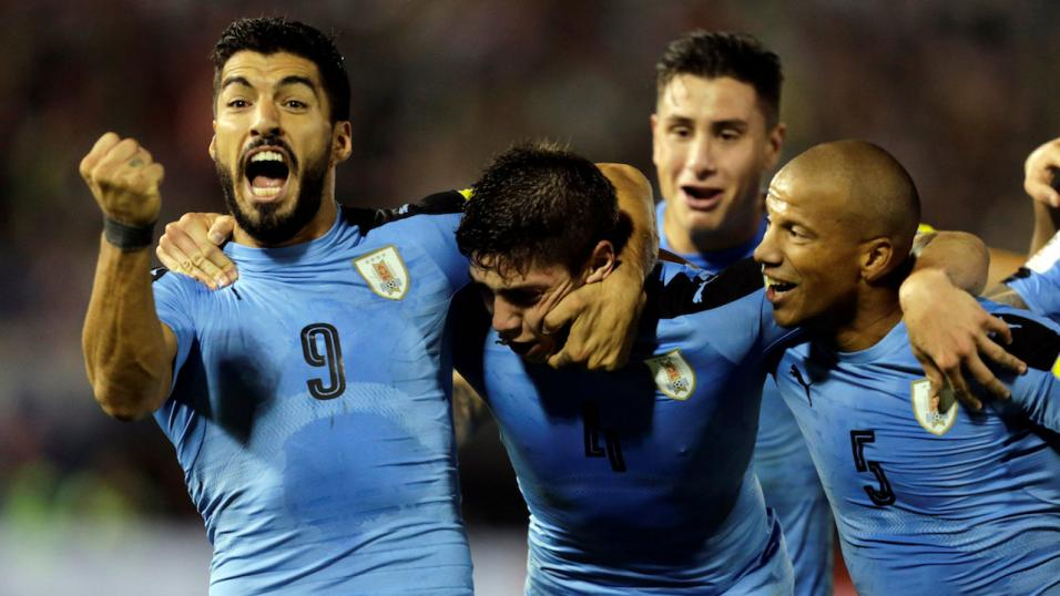 Japan v uruguay betting preview on betfair martingale sports betting system