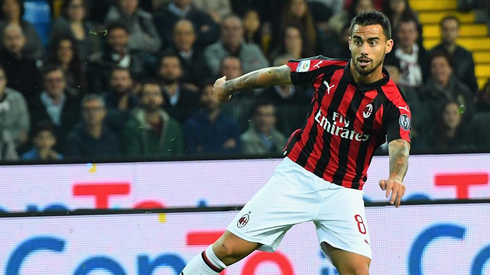Fiorentina v napoli betting preview on betfair mlb betting odds 2021