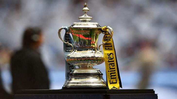 Fa cup betting tomorrowland teasers betting football system