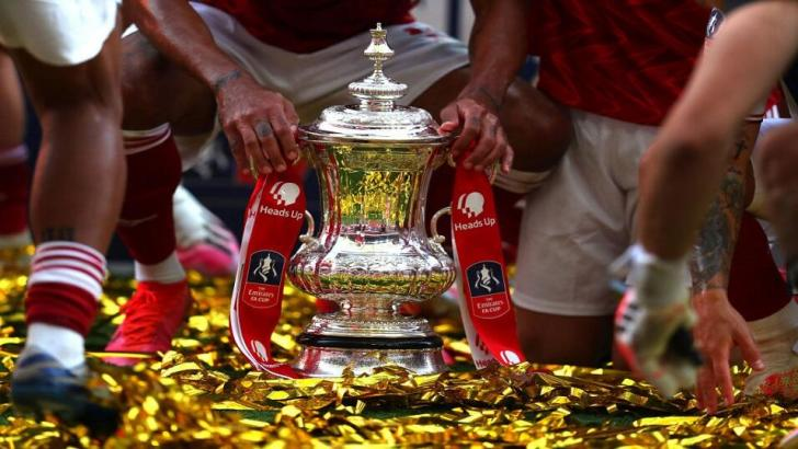 Fa cup betting tomorrowland sports betting handicappers free picks