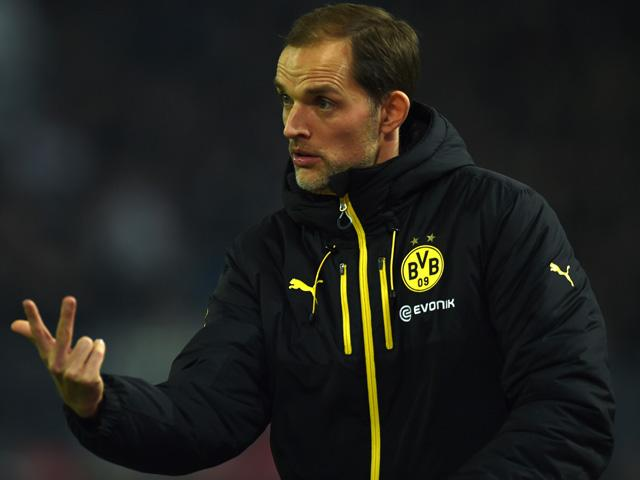 Is Tuchel really suited to Chelsea?