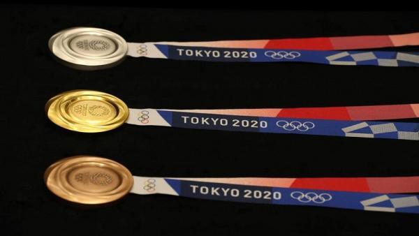 Tokyo Olympics medals.jpg