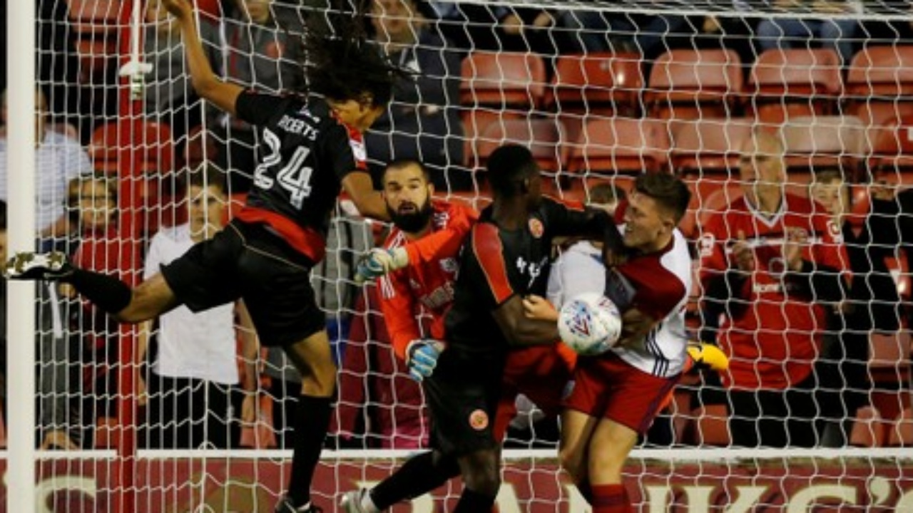 Walsall vs rochdale betting experts soccer betting advice tips