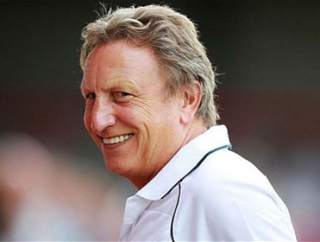 Will Warnock's men be involved in a high-scoring game at Hull?