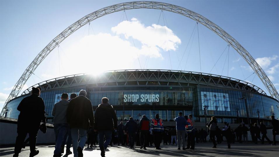 Community Shield Betting Tips and Predictions 2019 - Liverpool v Man
