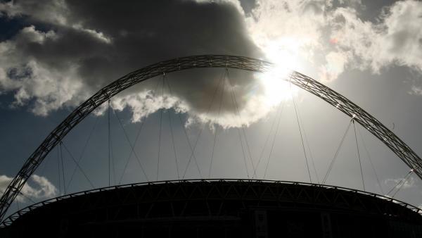 Wembley arch 1280 .jpg