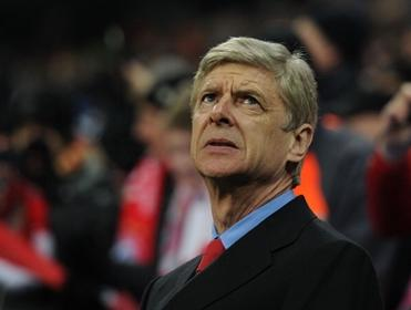 Can Arsene Wenger's Arsenal get the result expected of them against Newcastle?