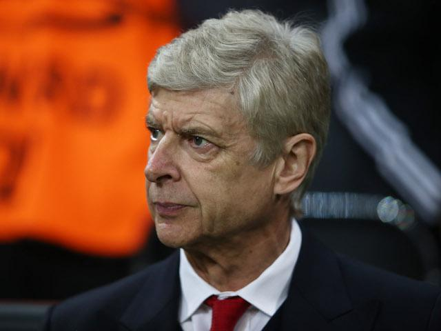 Can Arsene Wenger mastermind a victory for Arsenal against Middlesbrough?