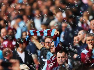 West Ham are taking more than 7,000 fans to Ewood Park for Sunday's FA Cup fifth round tie