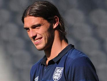 Andy Carroll's return can trigger a West Ham home renaissance