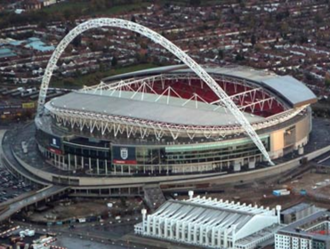 Will Wembley see a classic League Cup final between Chelsea and Tottenham?