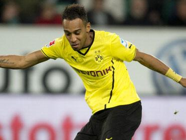 Can Pierre-Emerick Aubameyang heroically lead Gabon to the Africa Cup of Nations title?