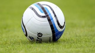 League One ball
