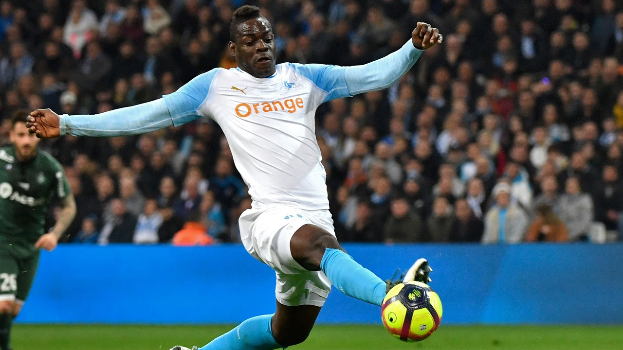 Marseille vs montpellier betting preview on betfair bet on that mafia 2