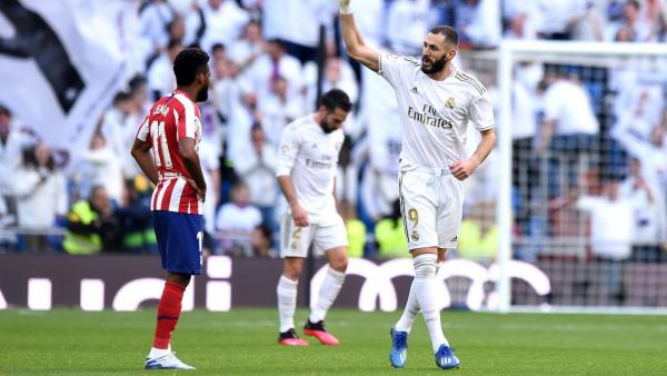 benzema-real-madrid-atletico.jpg