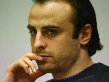 Can Dimitar Berbatov cause problems for his former side Manchester United when they visit Craven Cottage?