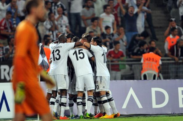 Turkey vs belarus betting preview on betfair what happens when all 21 million bitcoins are mined