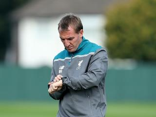 Time is up for Brendan Rodgers but who should replace him?