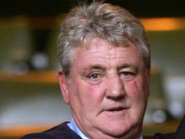 Steve Bruce's Hull have reached their first cup final