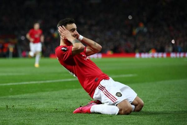bruno fernandes man utd getty 663x442.jpg