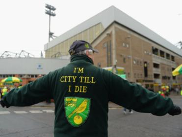 Will Norwich reward their fans with a win over Newcastle?