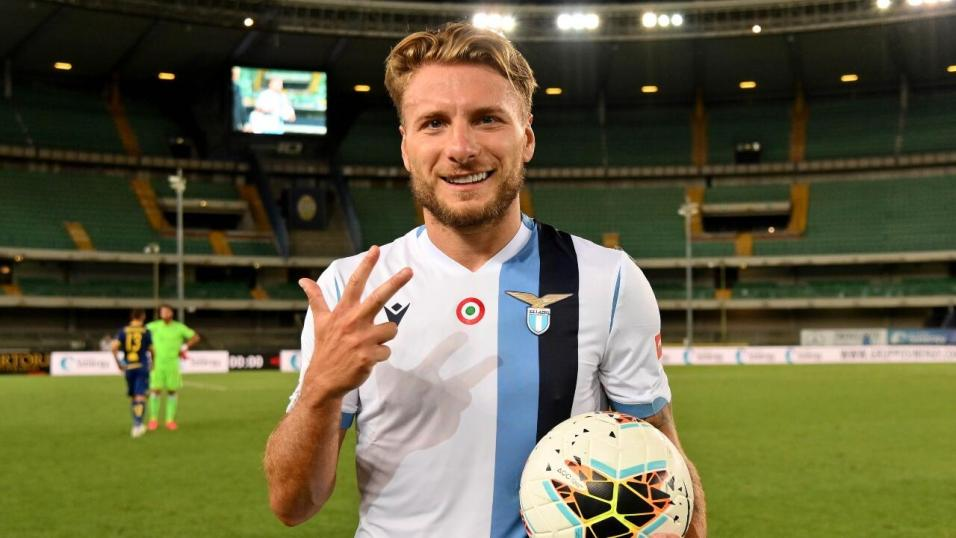 Lazio parma betting preview on betfair legal 500 paris arbitrage betting