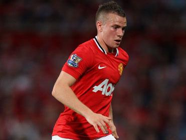 Is Tom Cleverley good enough for Manchester United?