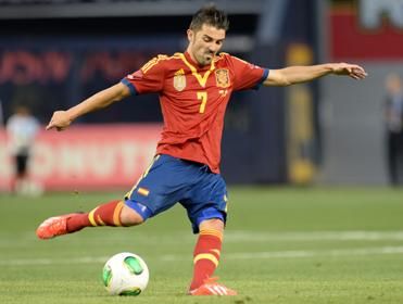 2021 confederations cup spain vs tahiti betting ladbrokes ante post betting rules in texas