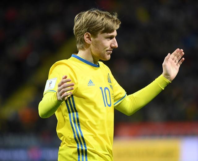 Sweden v france betting preview nfl tdf stage 10 betting online