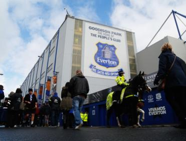 Will Everton get a step closer to hosting Champions League football next season with a win over Crystal Palace?