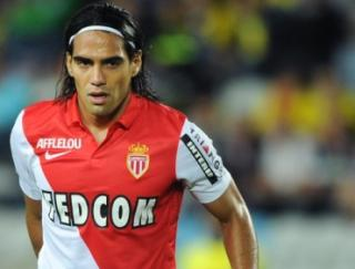 Falcao: A huge coup for Man Utd
