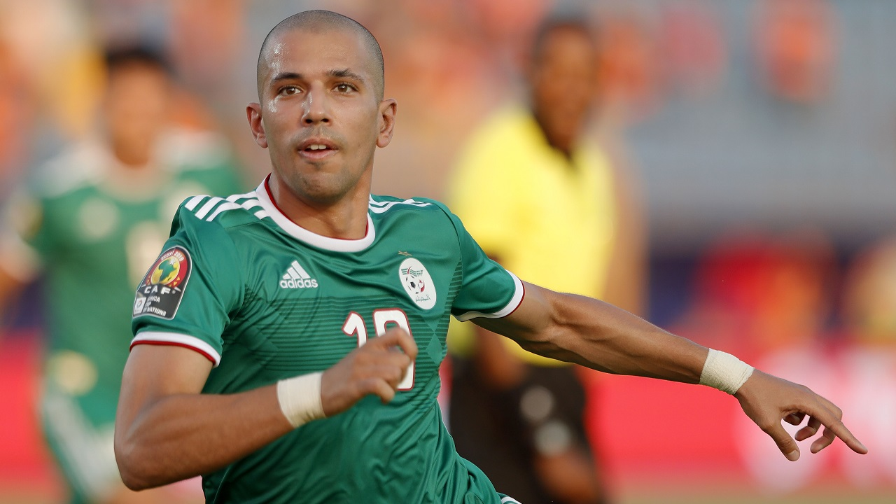Tunisia vs algeria betting preview on betfair luton new manager betting
