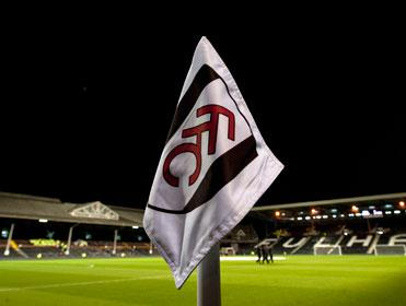 Can Fulham get the result they desperately need when they face Southampton?