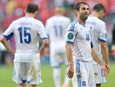 Greece czech republic betting preview on betfair college and professional football betting