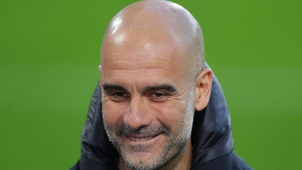 guardiola_2021_ucl.jpg