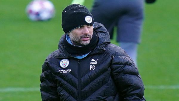 Guardiola_training.jpg