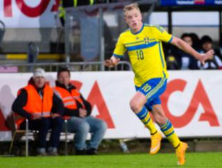 Can John Guidetti continue his scoring form when Celtic travel to Aberdeen?