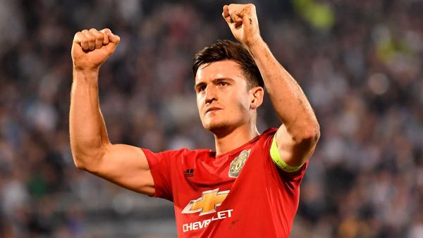 harry-maguire-celebrating-1280-man-utd.jpg