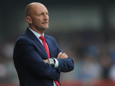 Can Ian Holloway inspire his Crystal Palace team to pick up an important win against Fulham?