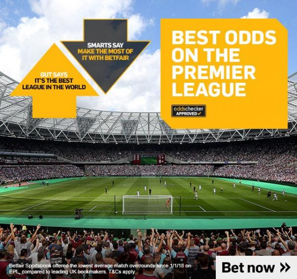 Bournemouth vs norwich betting preview on betfair action network sports betting