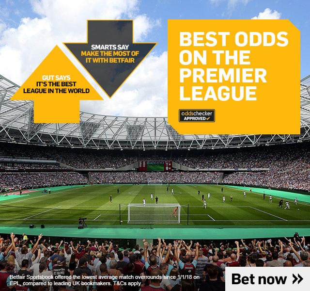 640x600_GS_Best_Odds_on_the_Premier_League.jpg