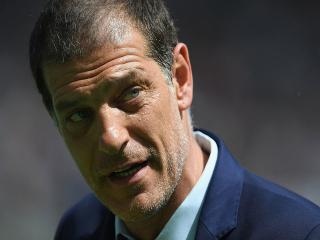 Bilic's team are well setup to exploit Arsenal's weaknesses