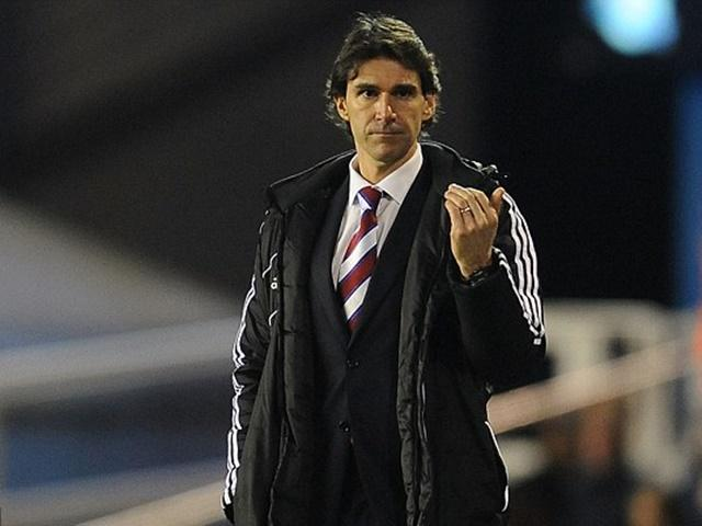 Can Aitor Karanka inspire Middlesbrough when they take on West Ham?