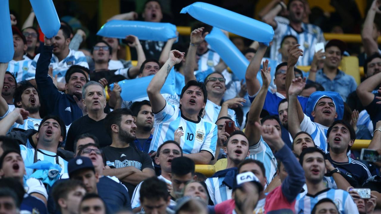 Argentina% 20penggemar% 201280