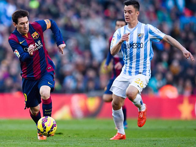 real betis v deportivo betting preview on betfair